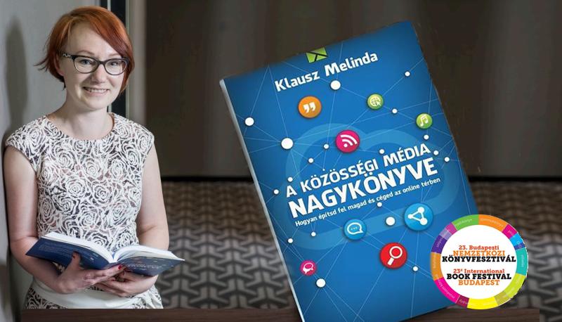 kobnyvbem_masolata.png