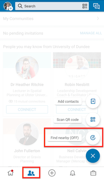 linkedin-find-nearby-feature-350.png