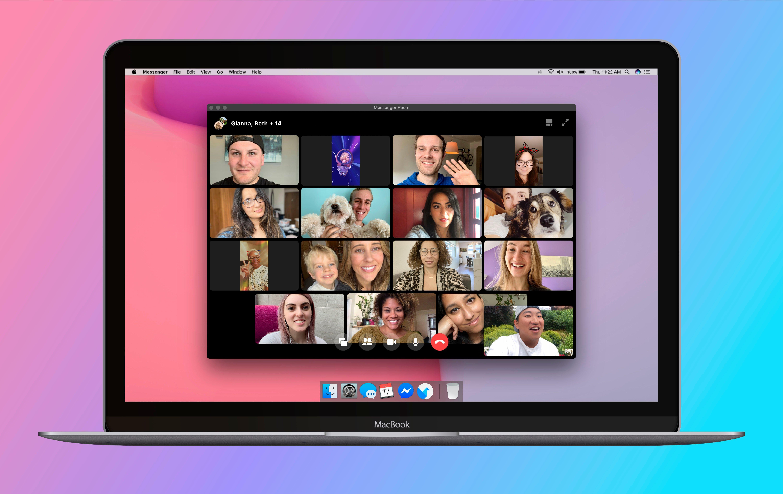 messengerrooms_desktop_colored.jpg