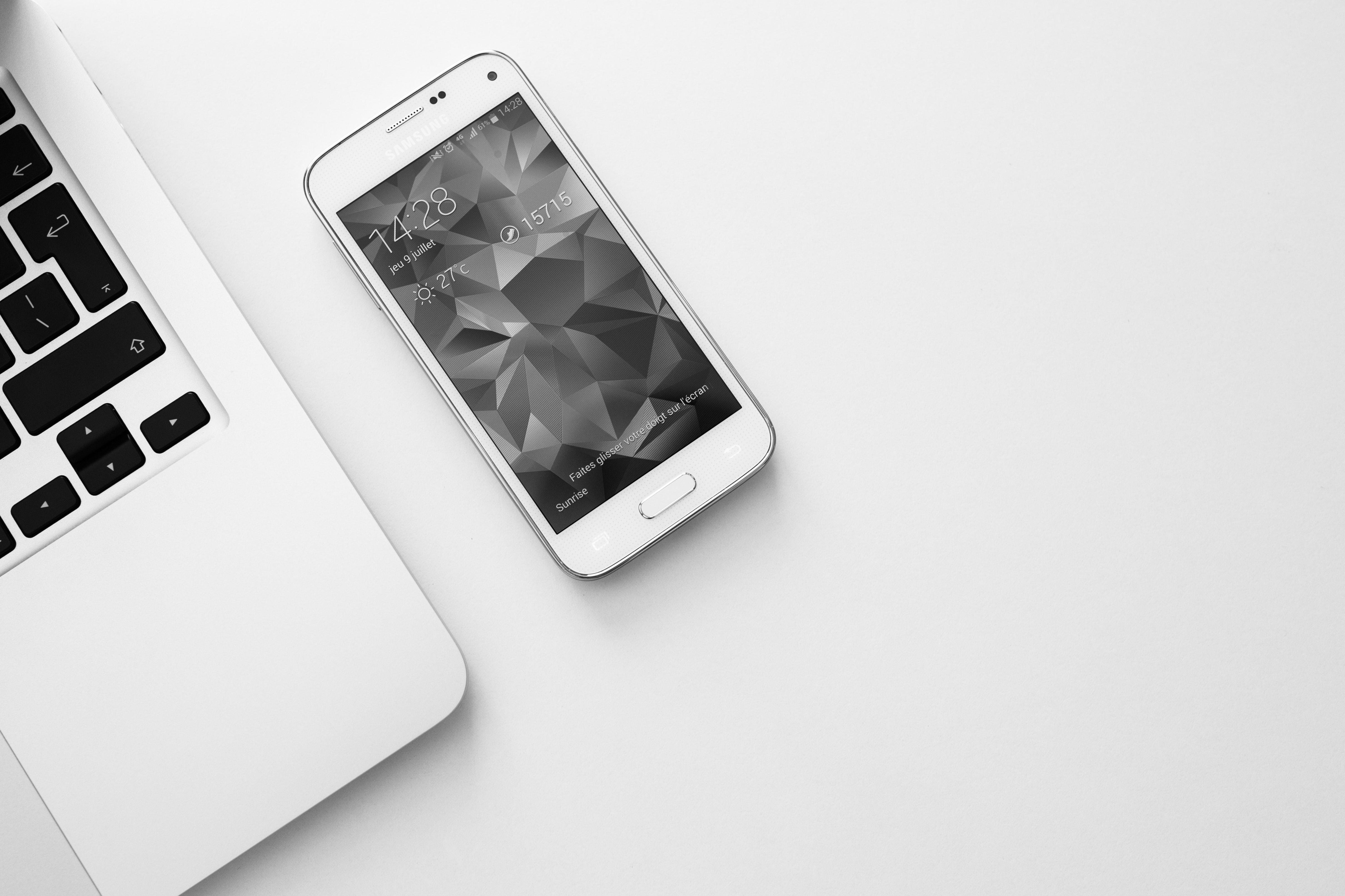 mobilos.jpg