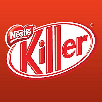 nestle_killer.jpg