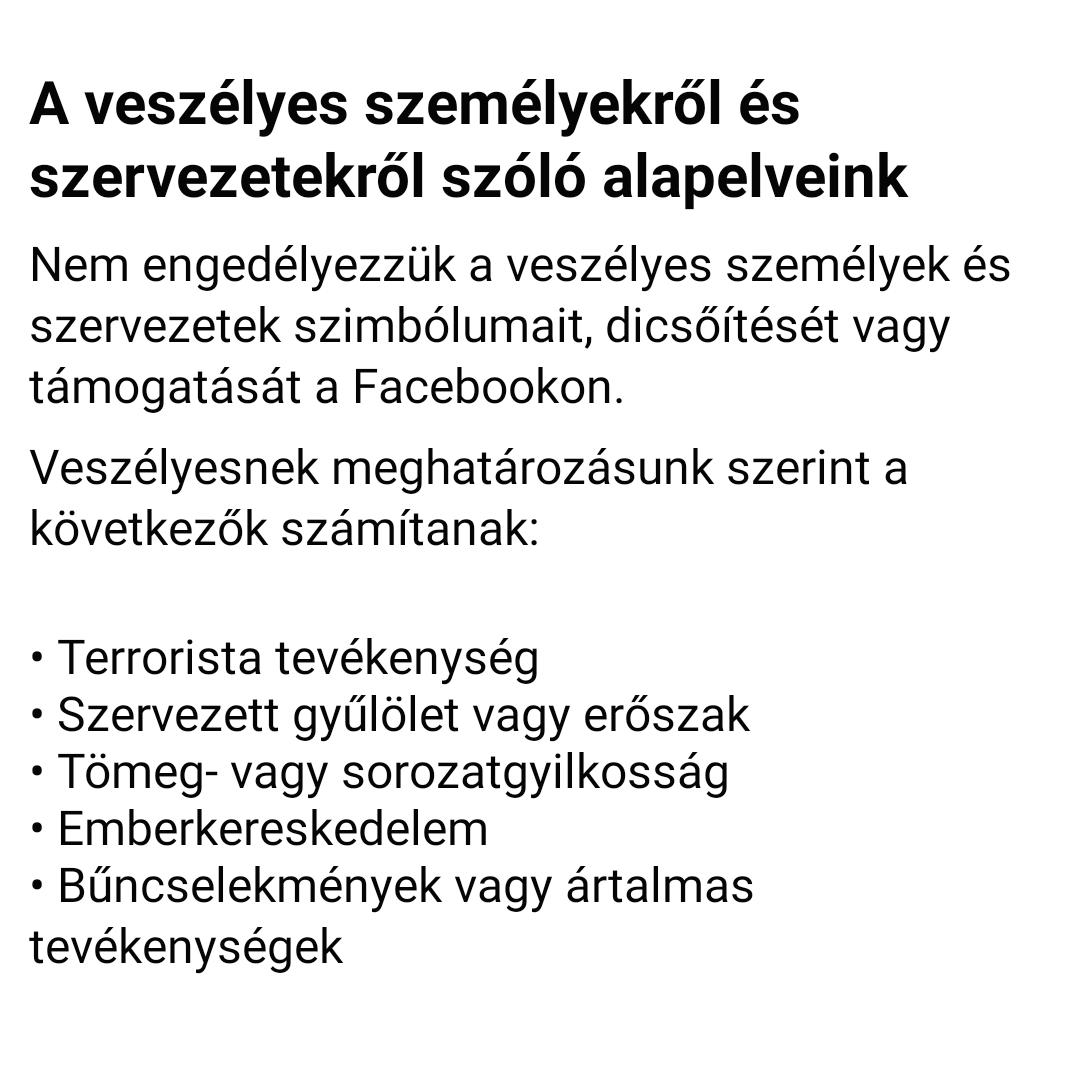 nevtelen_17.png