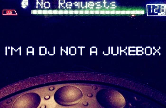 no-requests.jpg