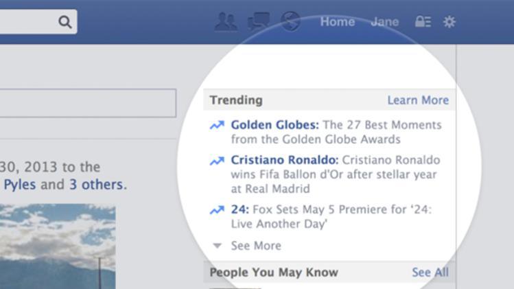 original_facebook_trending_large.png