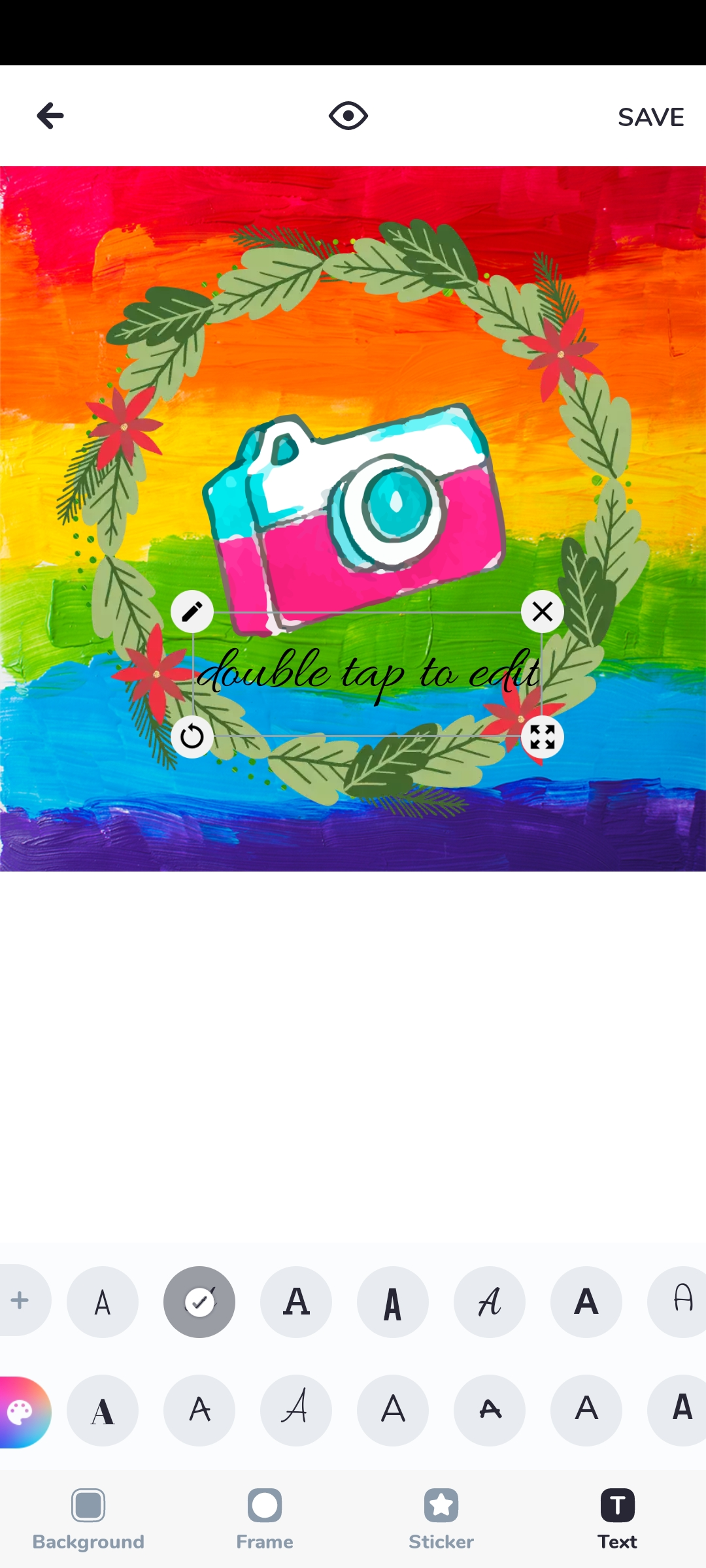 screenshot_2021-02-25-08-08-02-966_com_highlight_cover_maker_for_instagram_story_creator_storylight.jpg