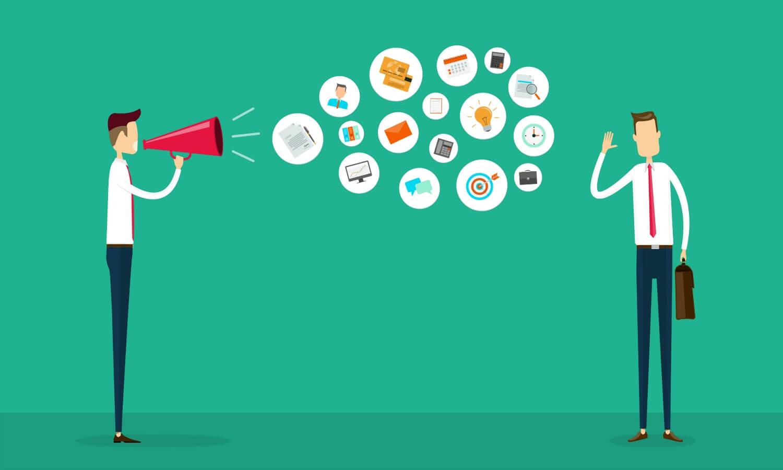 social-media-marketing-campaigns-marketing.jpg