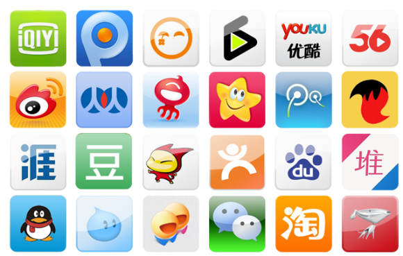 social-media-sites-china.png