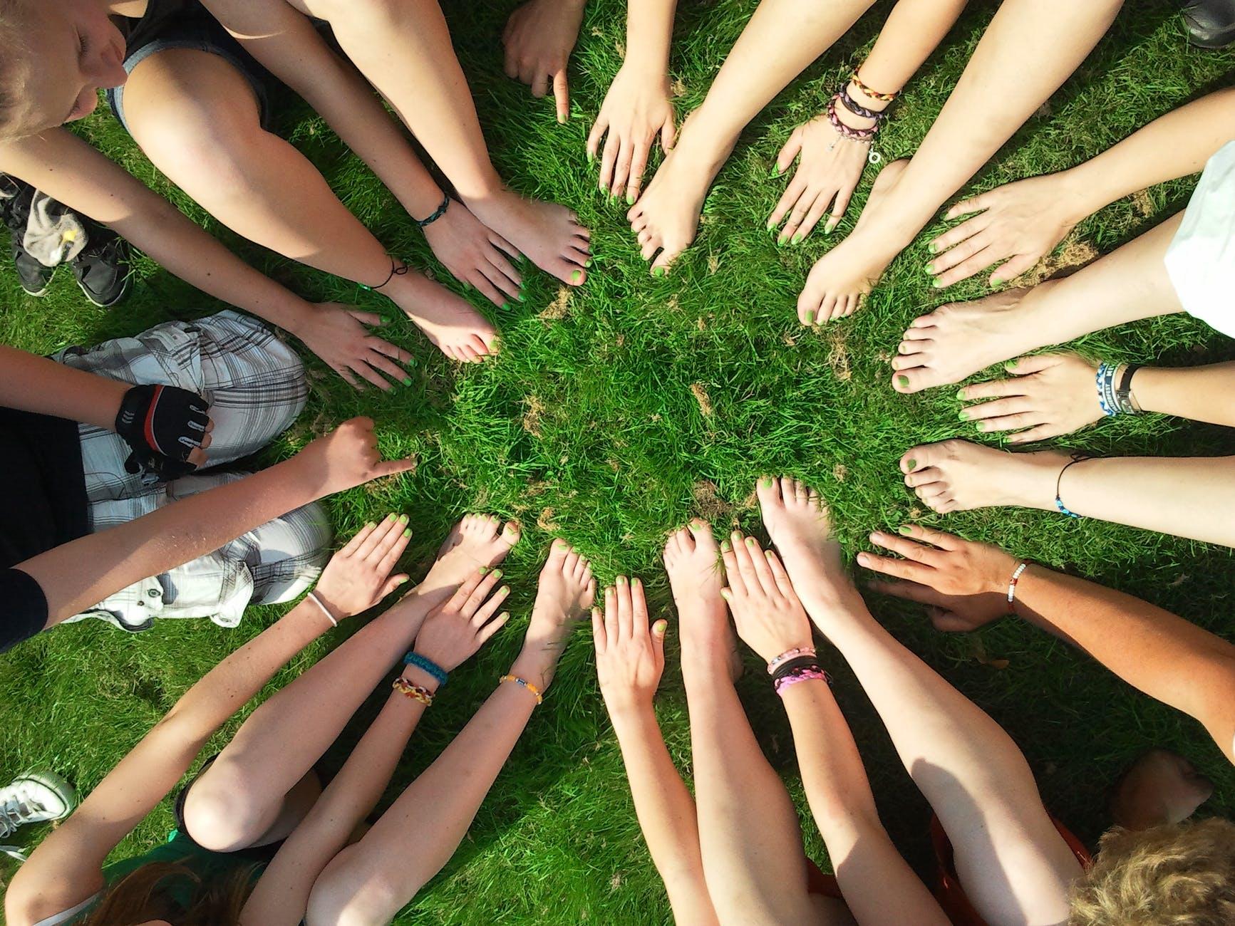 team-motivation-teamwork-together-53958.jpeg