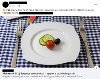 ujevposzt04.png