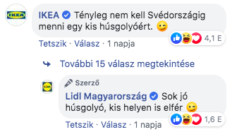 va_lasz.png