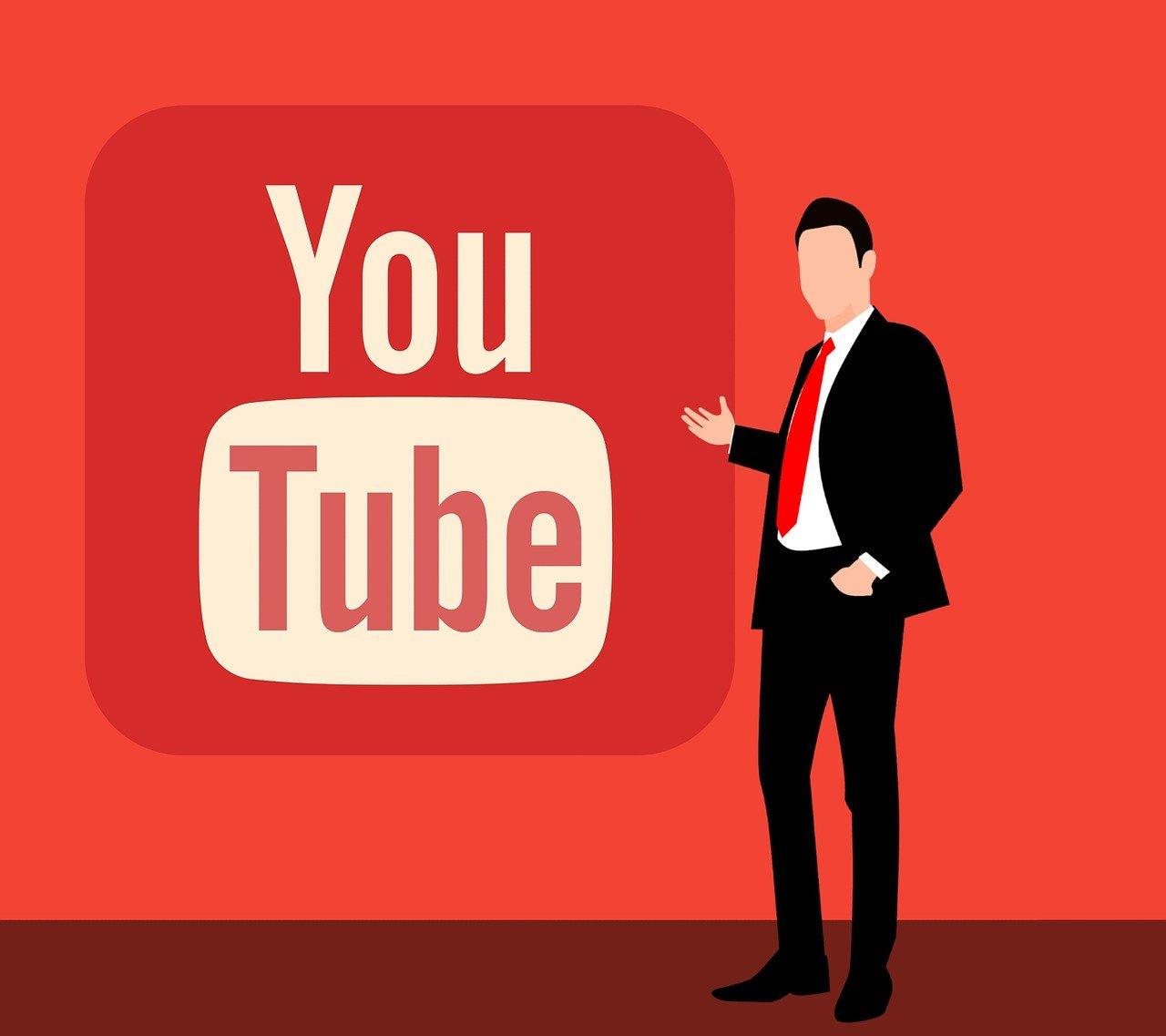 youtube-icon-gf9b4d5ba1_1280.jpg