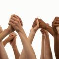 A Baráti Termelő Közösségek alapjai