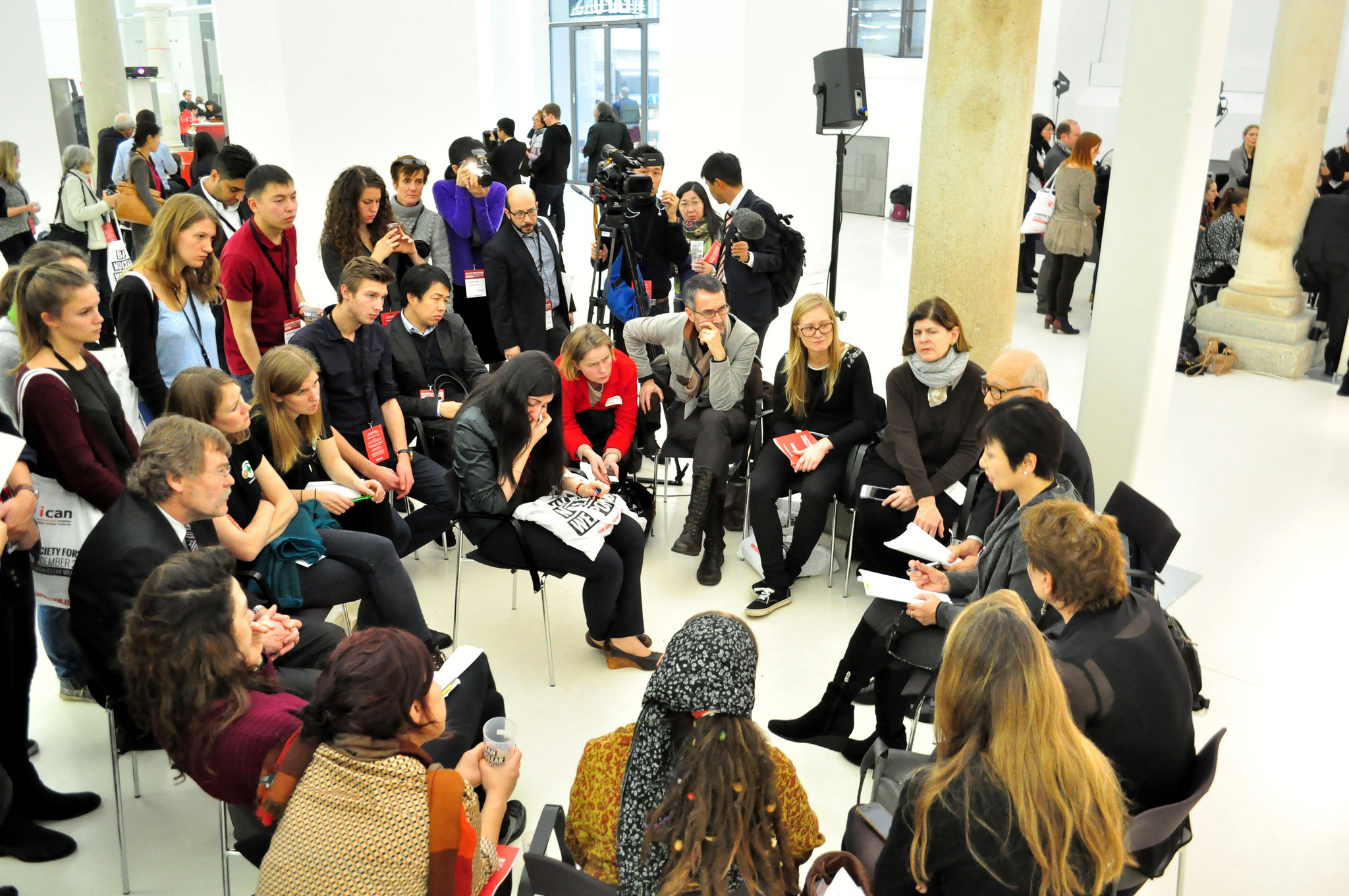 civil-society-forum.jpg