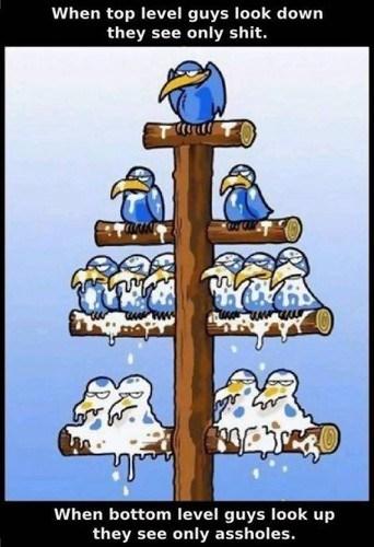 feudalizmus.jpg