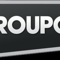Rendkívüli hír: a Groupon Magyarországra jön!