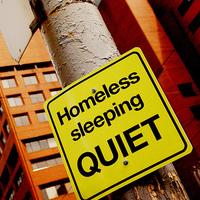 Hajléktalan-kérdés: magukra hagyják őket