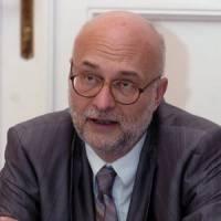 Ombudsmani összeesküvés-elmélet