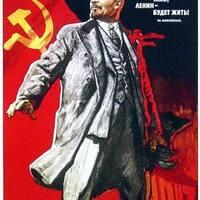 Lenin él