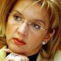 Szomorú Lévai Katalin, mert itthon marad
