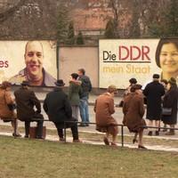 DDR ma (II. rész)