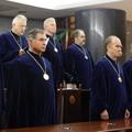Az Alkotmánybíróság (sokadik) arculcsapásáról