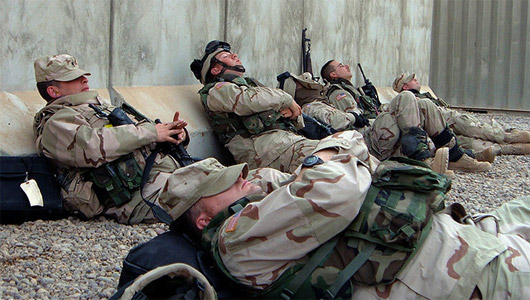 sleeping_soldiers.jpg