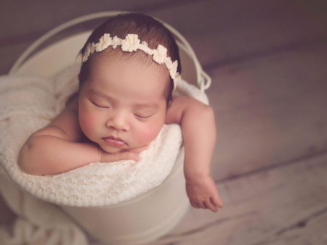 Az abortusz felkínálása helyett támogassuk a krízisbe került édesanyákat!