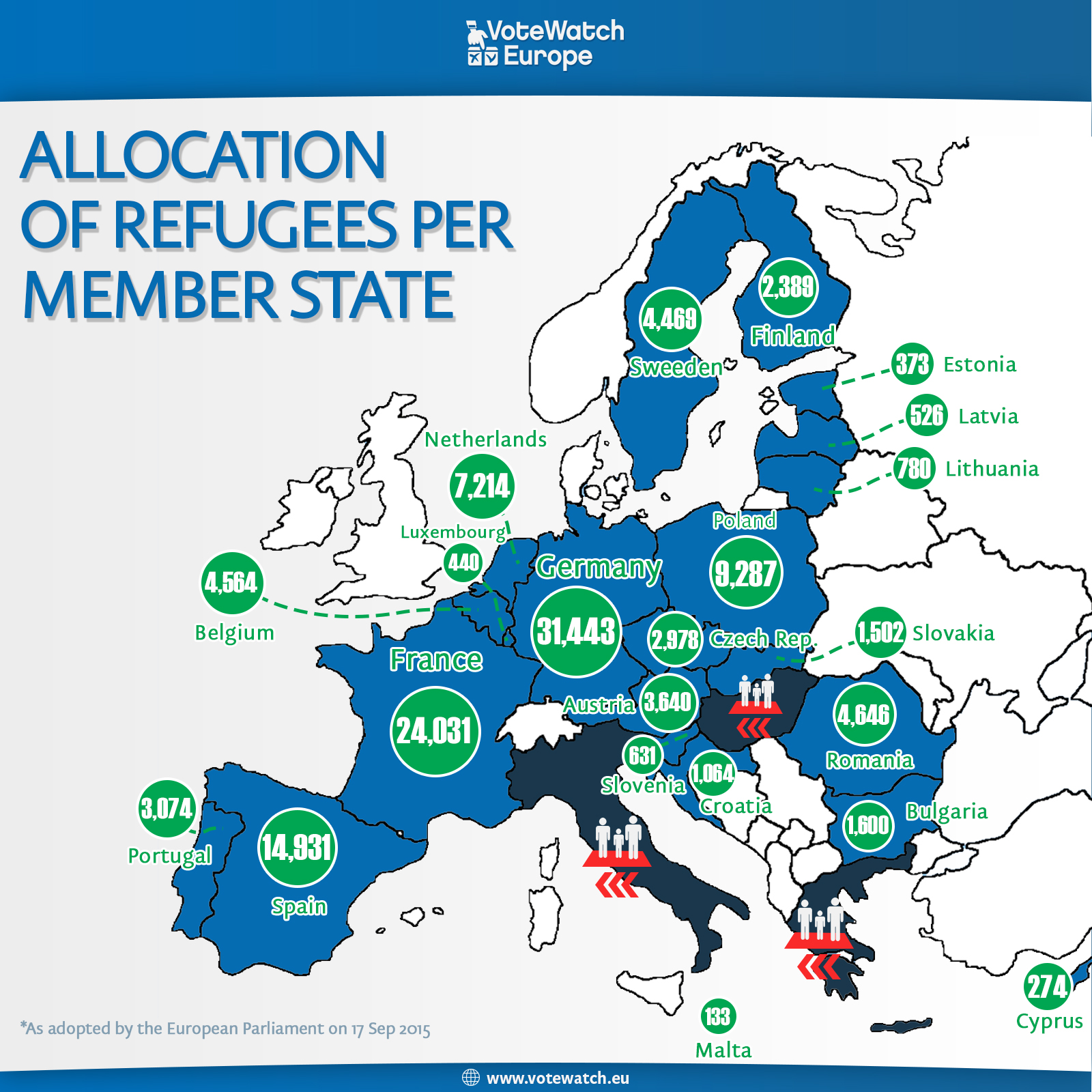 refugees-allocation-infographic1.jpg