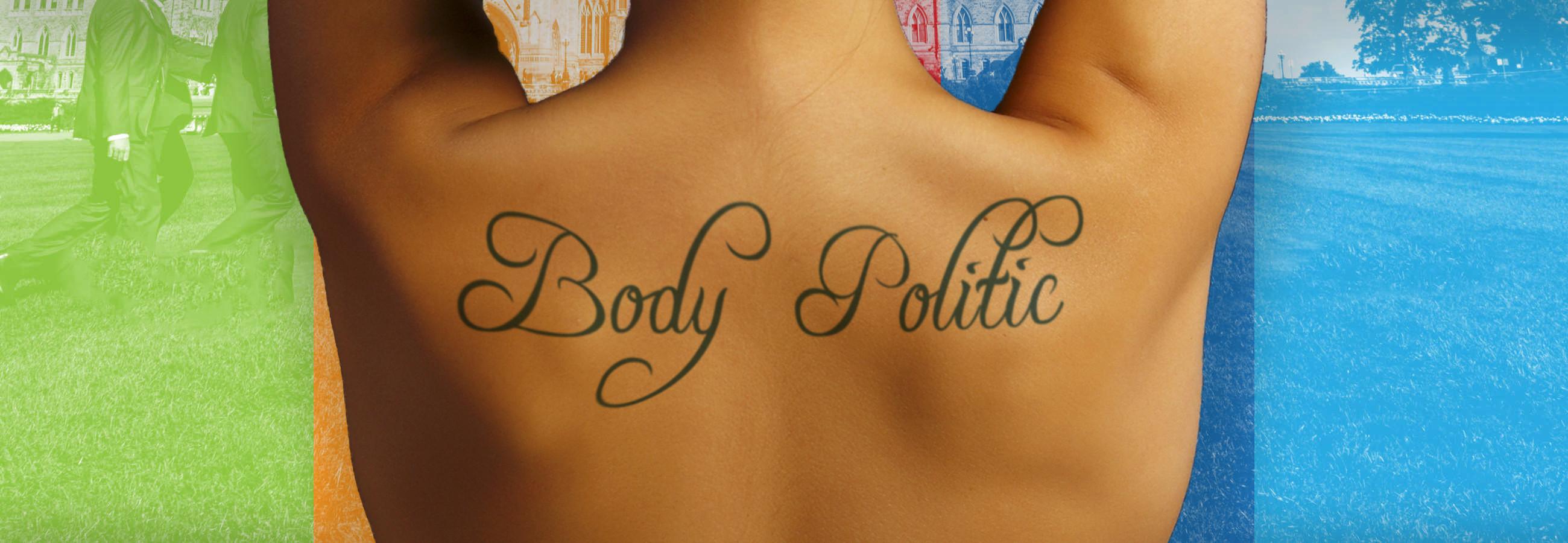 the-body-politic.jpg