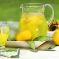 A limonádé - egyszerű, de nagyszerű