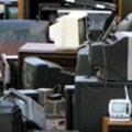 Évi 40 millió tonna elektronikai hulladék keletkezik