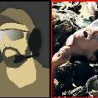 Norvég VG-leak: az Afganisztánban megsebesült norvég katonák száma