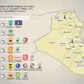 A 2003-as iraki háború és az olaj