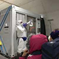 A koronavírus-járvány: új, frissülő bejegyzés