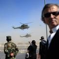 Az év emberei (Foreign Policy): líbiai vonatkozások