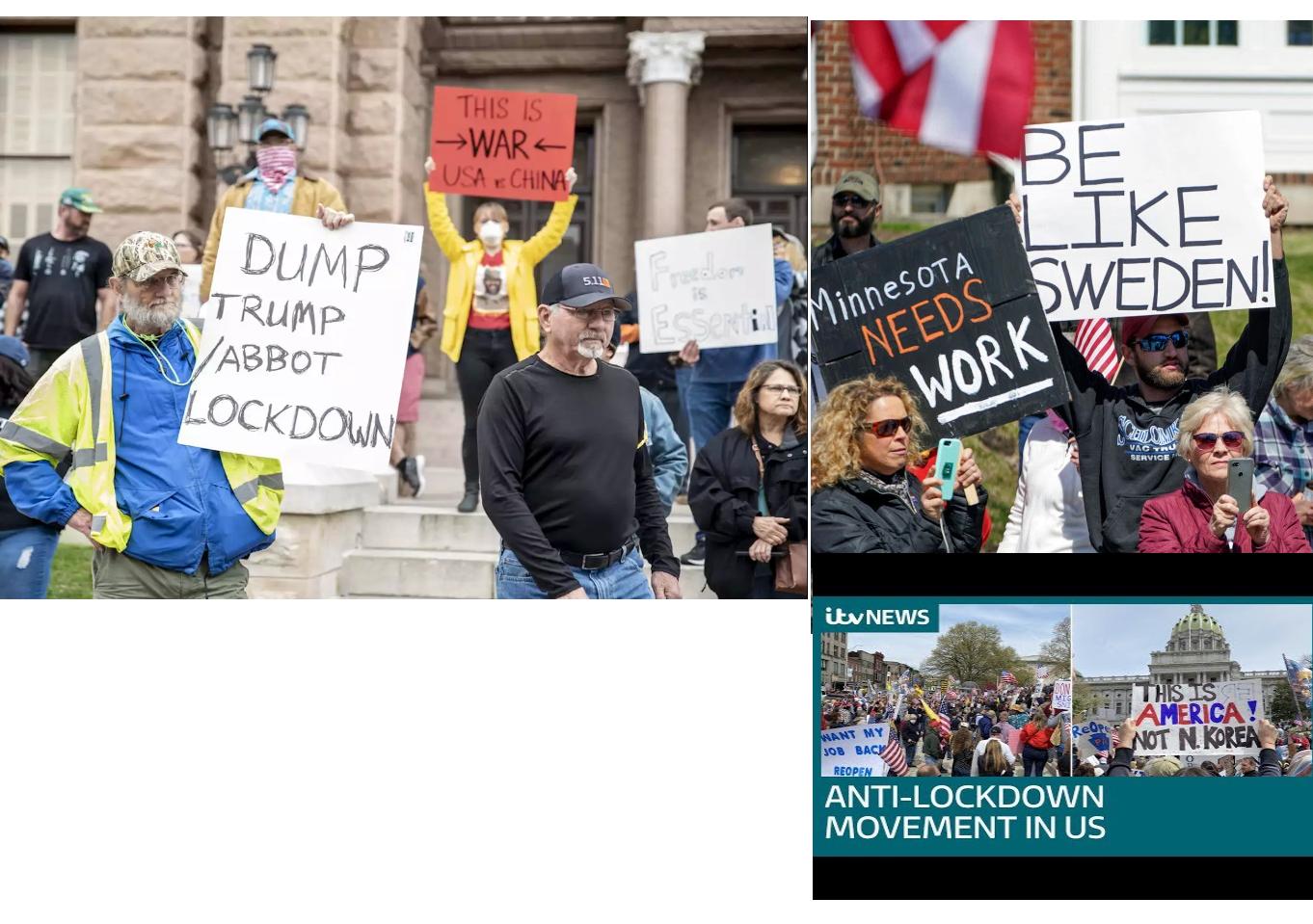 antilockdownprotests.png