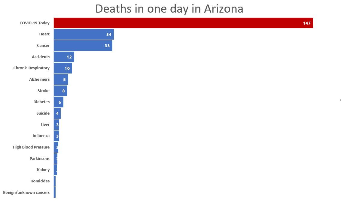 sarscov2_deaths_in_arizona_18july2020.png