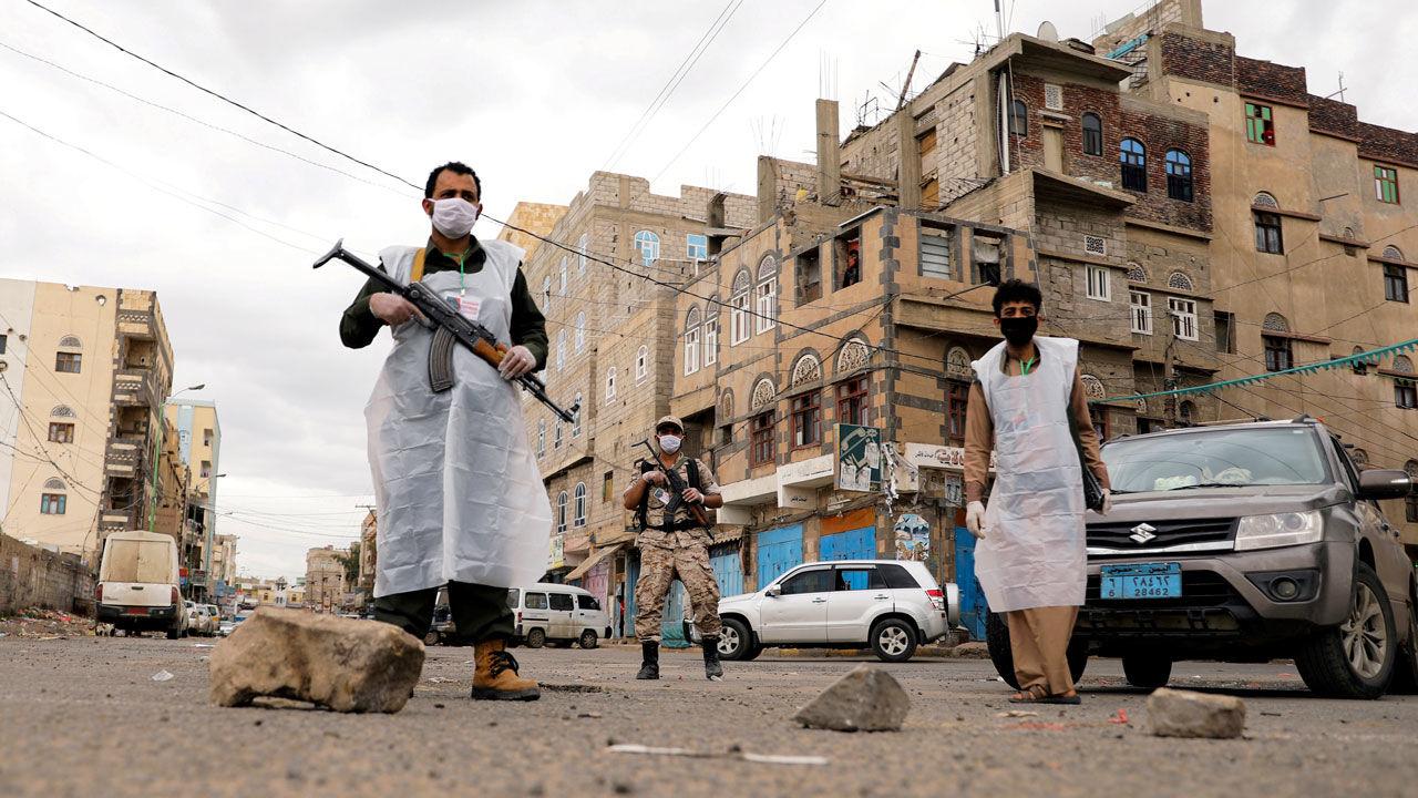 sarscov2_yemen_militia.jpg