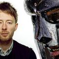 Thom Yorke remixelte MF Doom-ot