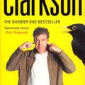 Jeremy Clarkson: I Know You Got Soul