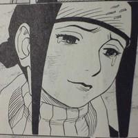 Manga, Naruto