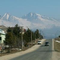 The Tatras (Mountain)