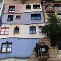 Bécs (2.)