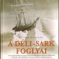 Alfred Lansing: A Déi-sark foglyai