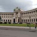 Bécs (4.)