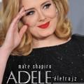 Marc Shapiro: Adele életrajz