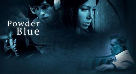 PowderBlue2.jpg