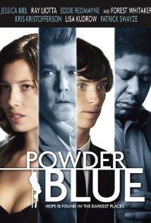 PowderBlue3.jpg