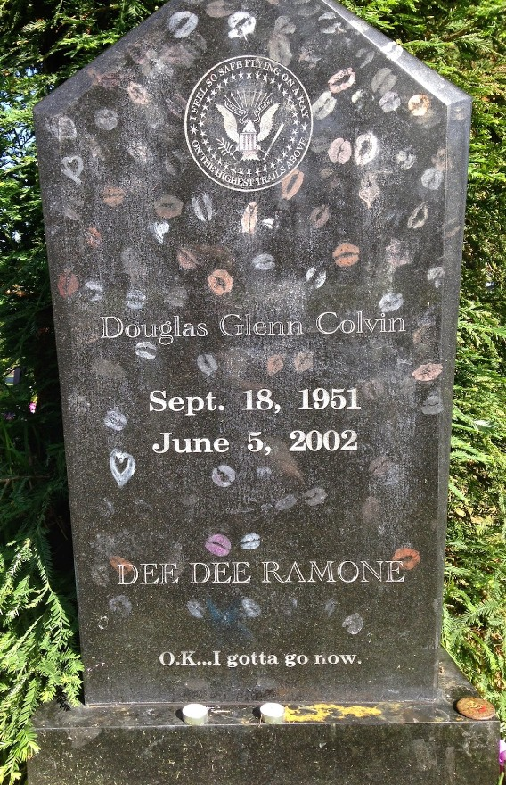 deedee-epitaph.jpg