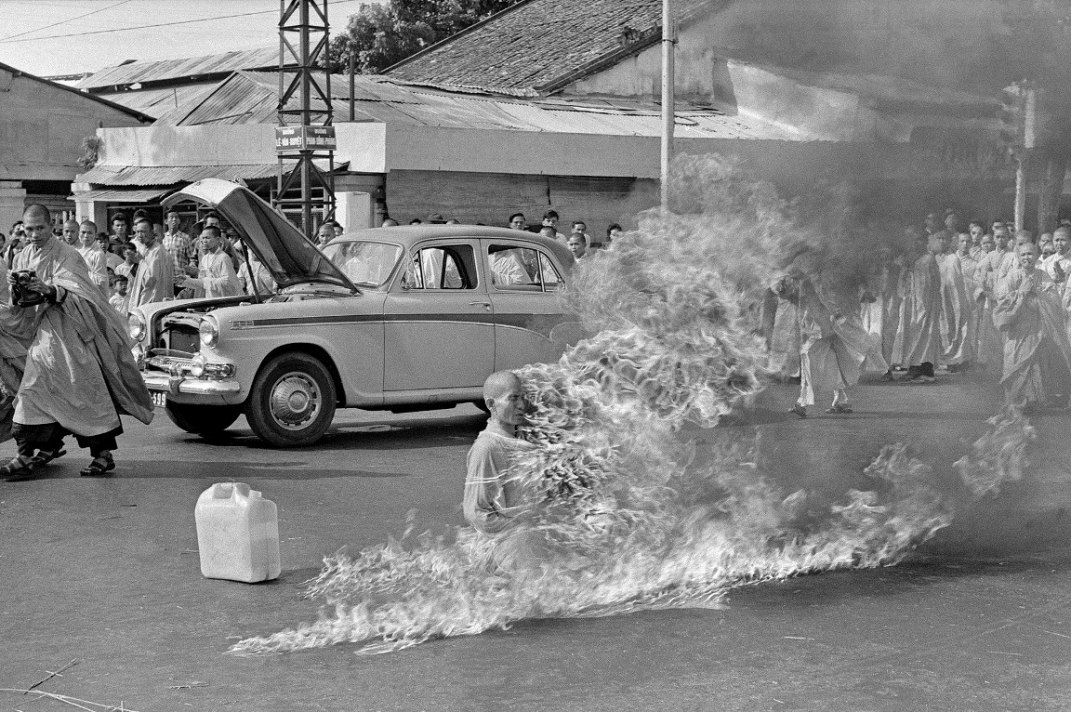 monk-1963-self-immolation.jpg